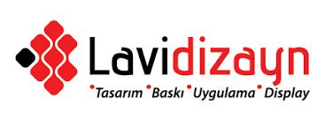 Lavi Dizayn